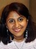 Ruchika Lalwani
