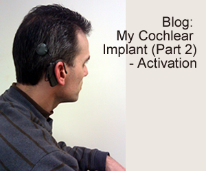 cochclear implant and why the deaf community oppose it Main content history of witchcraft - research guide this guide is intended for the student interested in the history of witchcraft, not the modern practice of it in.