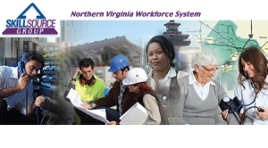 SkillSource Group - Northern Virginia Workforce Group