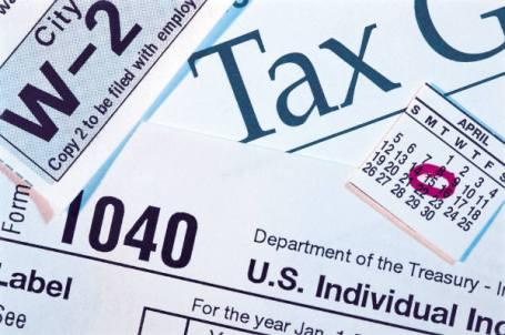 W2-1040-Tax-retrun-tax-preparation