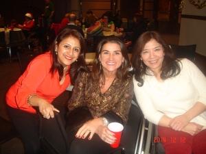 Ruchika Lalwani, Soula Antoniou, Elizabeth Leef
